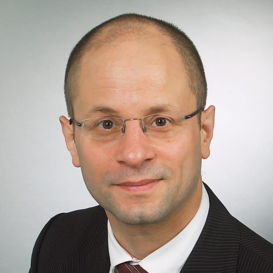 RA Gundolf Beckmann Rechtsanwalt / Fachanwalt Versicherungsrecht / Verkehrsrecht
