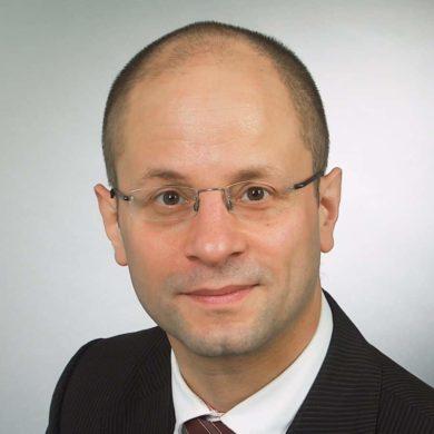 Rechtsanwalt Gundolf Beckmann Rechtsanwalt / Fachanwalt für Versicherungsrecht / Fachanwalt für Verkehrsrecht / Arbeitsrecht Dinslaken / Arzthaftungsrecht / Bußgeldrecht / Unfallschadenregulierung